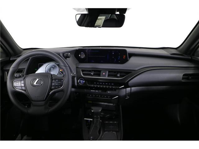 2019 Lexus UX 250h Base (Stk: 296625) in Markham - Image 14 of 29