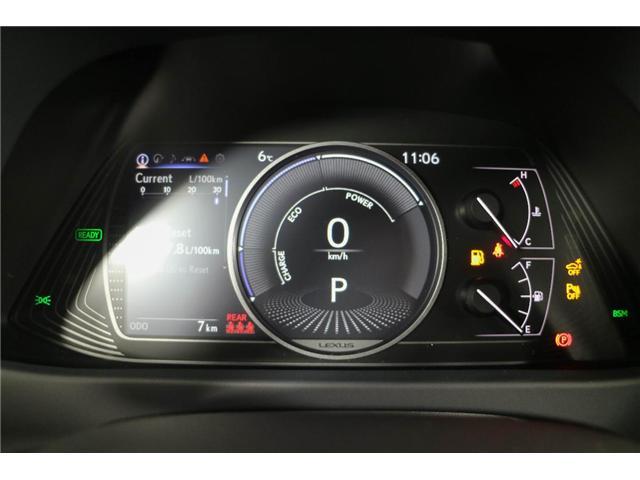 2019 Lexus UX 250h Base (Stk: 296625) in Markham - Image 17 of 29