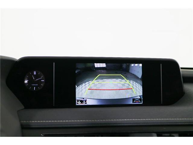 2019 Lexus UX 250h Base (Stk: 296625) in Markham - Image 20 of 29