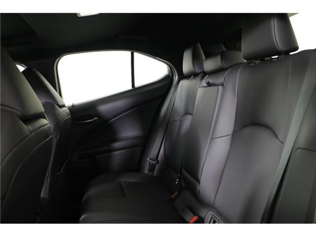 2019 Lexus UX 250h Base (Stk: 296625) in Markham - Image 24 of 29