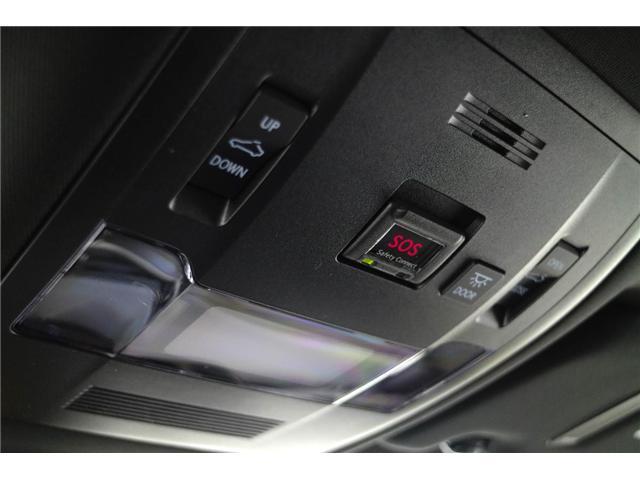 2019 Lexus UX 250h Base (Stk: 296625) in Markham - Image 29 of 29