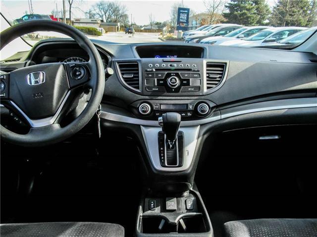 2014 Honda CR-V EX (Stk: 3270) in Milton - Image 8 of 18