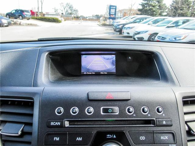 2014 Honda CR-V EX (Stk: 3270) in Milton - Image 18 of 18