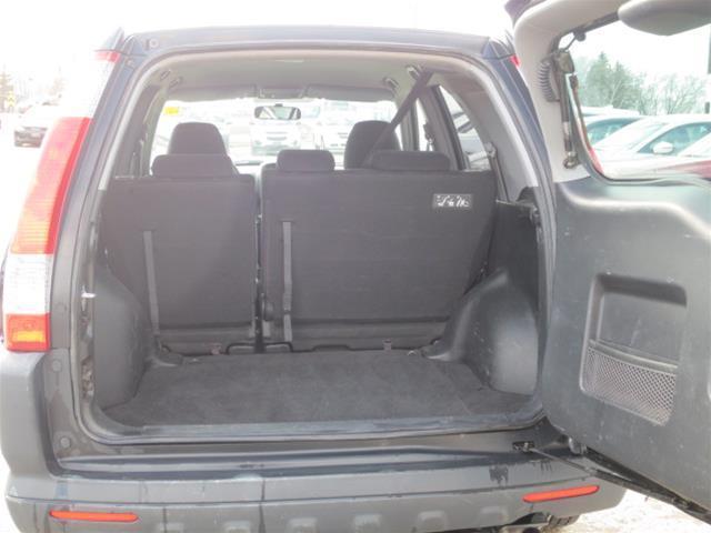 2005 Honda CR-V EX (Stk: M18154A) in Steinbach - Image 7 of 22