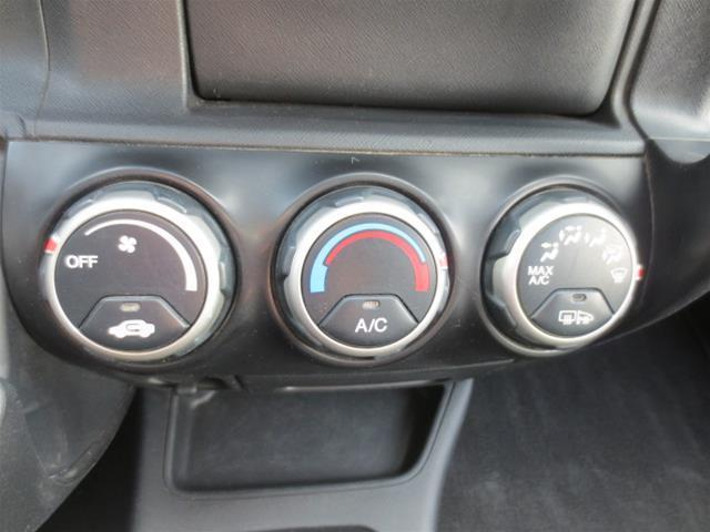 2005 Honda CR-V EX (Stk: M18154A) in Steinbach - Image 17 of 22