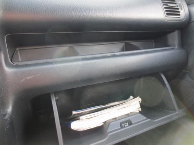 2005 Honda CR-V EX (Stk: M18154A) in Steinbach - Image 19 of 22