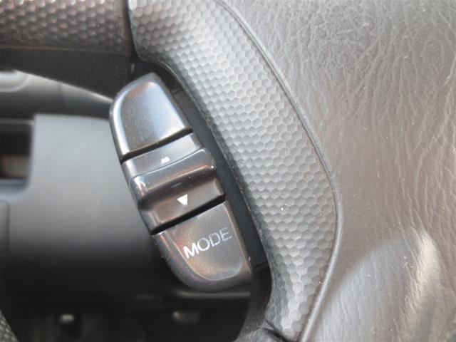 2005 Honda CR-V EX (Stk: M18154A) in Steinbach - Image 20 of 22