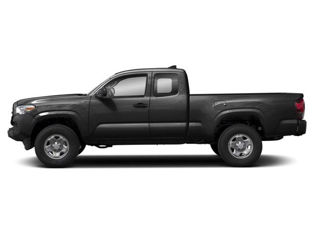 2019 Toyota Tacoma SR5 V6 (Stk: 19256) in Peterborough - Image 2 of 9