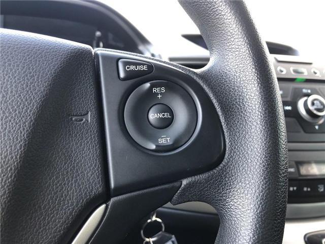 2014 Honda CR-V EX (Stk: 57249A) in Scarborough - Image 12 of 21