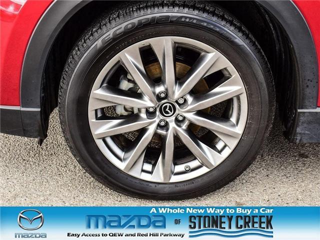 2018 Mazda CX-9 GT (Stk: SU1093) in Hamilton - Image 6 of 22