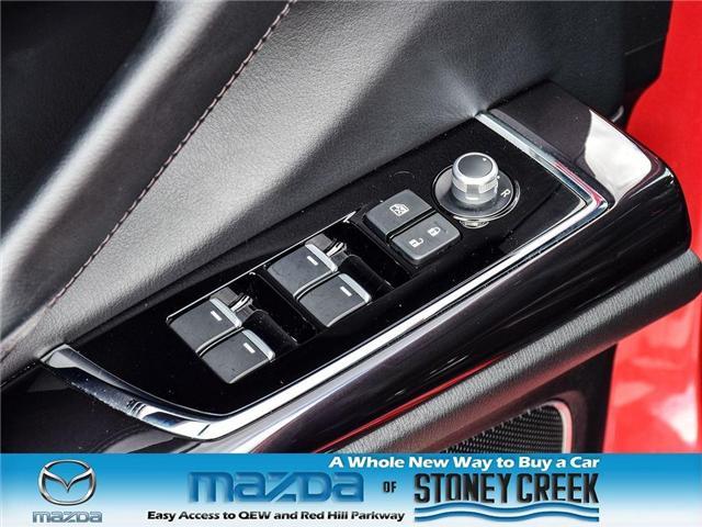 2018 Mazda CX-9 GT (Stk: SU1093) in Hamilton - Image 9 of 22
