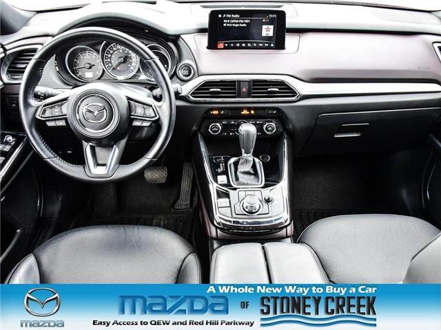 2018 Mazda CX-9 GT (Stk: SU1093) in Hamilton - Image 16 of 22