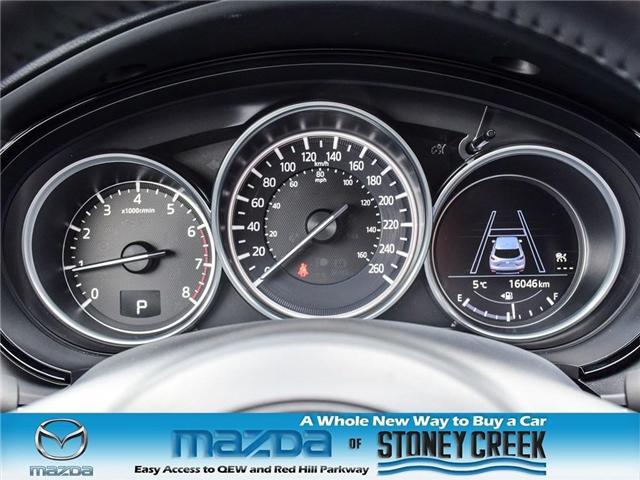 2018 Mazda CX-9 GT (Stk: SU1093) in Hamilton - Image 21 of 22