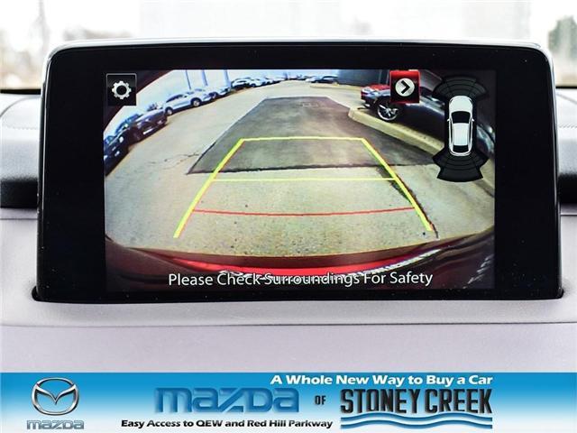 2018 Mazda CX-9 GT (Stk: SU1093) in Hamilton - Image 22 of 22