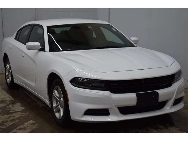 2019 Dodge Charger SXT - BACKUP CAM * TOUCH SCREEN * LOW KM (Stk: B3599) in Cornwall - Image 2 of 30