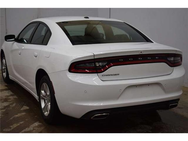2019 Dodge Charger SXT - BACKUP CAM * TOUCH SCREEN * LOW KM (Stk: B3599) in Cornwall - Image 6 of 30