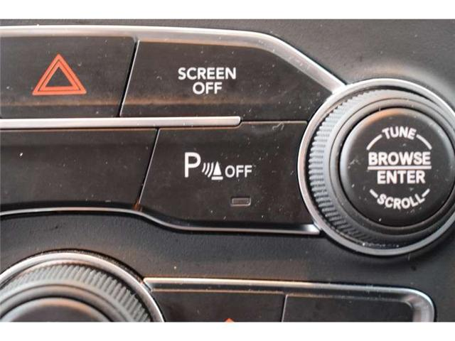 2019 Dodge Charger SXT - BACKUP CAM * TOUCH SCREEN * LOW KM (Stk: B3599) in Cornwall - Image 20 of 30