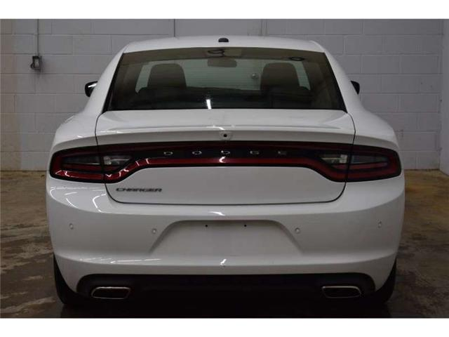 2019 Dodge Charger SXT - BACKUP CAM * TOUCH SCREEN * LOW KM (Stk: B3599) in Cornwall - Image 28 of 30