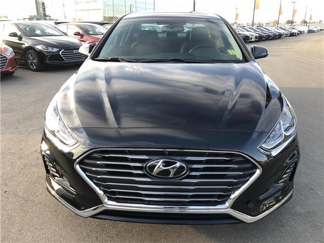 2019 Hyundai Sonata Preferred (Stk: 29042) in Saskatoon - Image 2 of 26