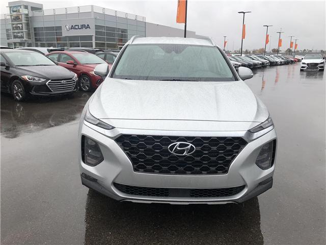 2019 Hyundai Santa Fe Preferred 2.0 (Stk: 29048) in Saskatoon - Image 2 of 21
