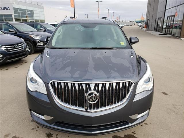 2013 Buick Enclave Leather (Stk: H2364A) in Saskatoon - Image 2 of 18