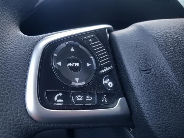 2018 Honda CR-V LX (Stk: 2190460A) in Calgary - Image 15 of 29