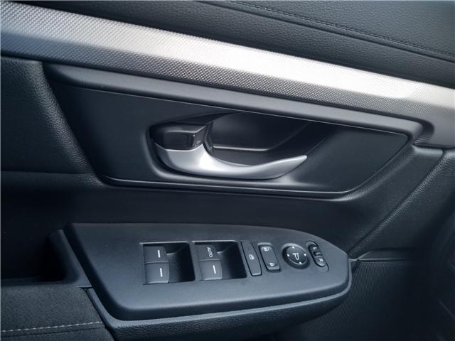 2018 Honda CR-V LX (Stk: 2190460A) in Calgary - Image 19 of 29