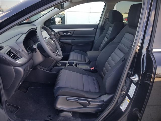 2018 Honda CR-V LX (Stk: 2190460A) in Calgary - Image 7 of 29