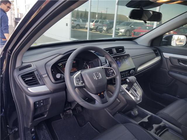 2018 Honda CR-V LX (Stk: 2190460A) in Calgary - Image 6 of 29
