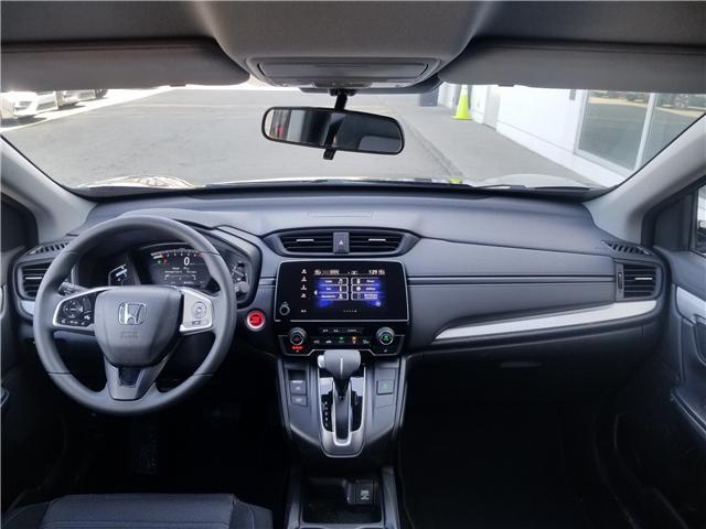 2018 Honda CR-V LX (Stk: 2190460A) in Calgary - Image 10 of 29