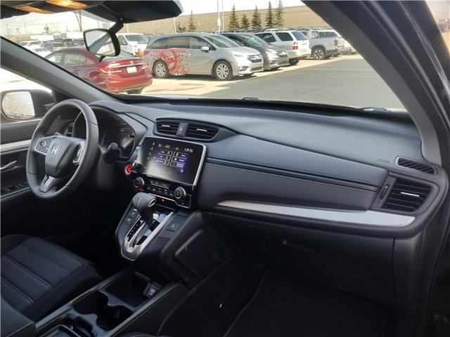 2018 Honda CR-V LX (Stk: 2190460A) in Calgary - Image 20 of 29