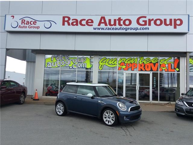 Used Cars Dartmouth >> Used Cars Suvs Trucks For Sale In Dartmouth Race Auto Group