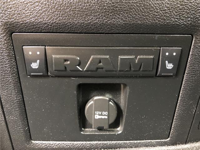 2013 RAM 2500 Laramie (Stk: 14675) in Fort Macleod - Image 10 of 22