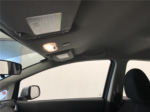 2014 Nissan Versa Note 1.6 SL (Stk: 204106) in Lethbridge - Image 15 of 27