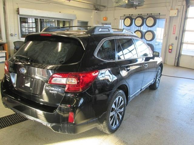 2015 Subaru Outback 3.6R Touring Package (Stk: M25851) in Gloucester - Image 5 of 20