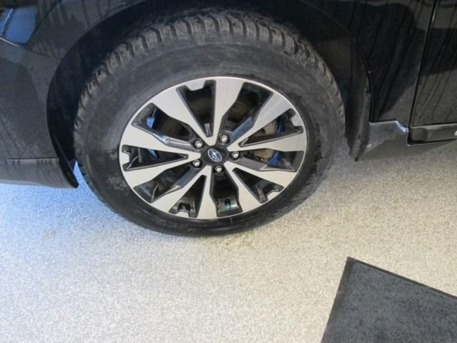 2015 Subaru Outback 3.6R Touring Package (Stk: M25851) in Gloucester - Image 9 of 20