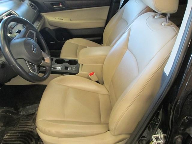2015 Subaru Outback 3.6R Touring Package (Stk: M25851) in Gloucester - Image 10 of 20