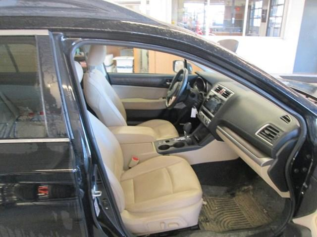 2015 Subaru Outback 3.6R Touring Package (Stk: M25851) in Gloucester - Image 14 of 20