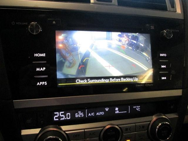 2015 Subaru Outback 3.6R Touring Package (Stk: M25851) in Gloucester - Image 20 of 20