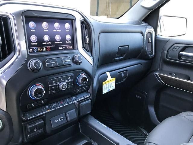 2019 Chevrolet Silverado 1500 RST (Stk: 9L23790) in North Vancouver - Image 8 of 13