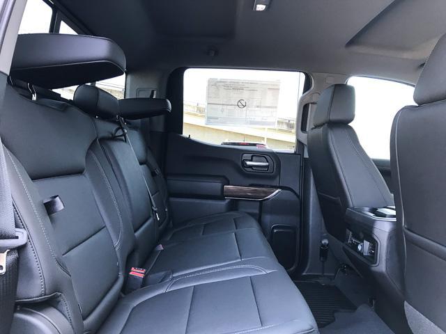 2019 Chevrolet Silverado 1500 RST (Stk: 9L23790) in North Vancouver - Image 11 of 13