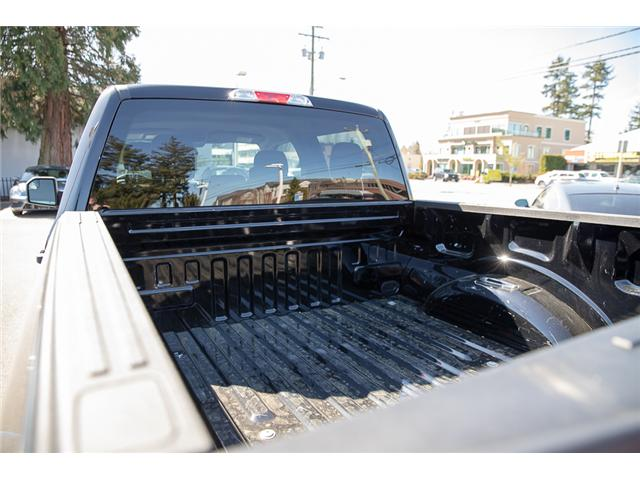 2018 Ford F-150 XLT (Stk: VW0821) in Surrey - Image 10 of 30