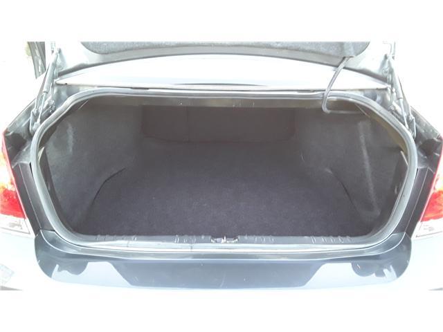 2010 Chevrolet Impala LT (Stk: P419) in Brandon - Image 15 of 16
