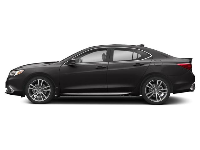 2019 Acura TLX Elite (Stk: 19336) in Burlington - Image 2 of 9