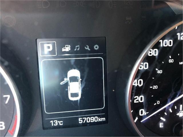 2018 Hyundai Elantra GL (Stk: 3971) in Brampton - Image 7 of 14