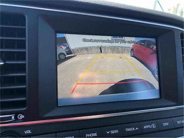 2018 Hyundai Elantra GL (Stk: 3981) in Brampton - Image 2 of 16