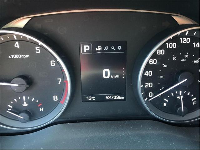 2018 Hyundai Elantra GL (Stk: 3981) in Brampton - Image 5 of 16