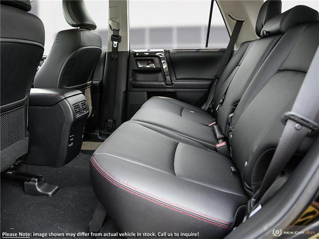2019 Toyota 4Runner SR5 (Stk: 219485) in London - Image 22 of 24