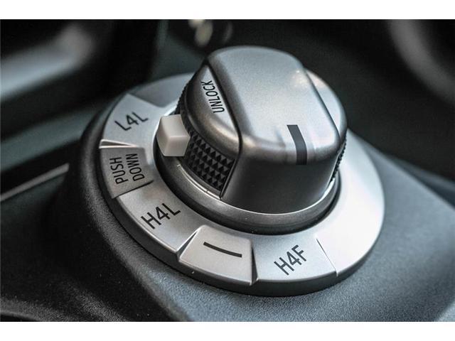 2019 Toyota 4Runner SR5 V6 5A (Stk: H19198) in Orangeville - Image 19 of 22