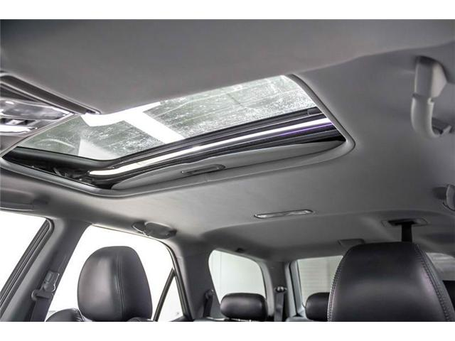 2004 Acura MDX Base (Stk: A11688A) in Newmarket - Image 20 of 21